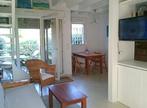 Vente Appartement 3 pièces 45m² VIEUX BOUCAU LES BAINS - Photo 4