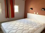 Vente Appartement 2 pièces 38m² MOLIETS ET MAA - Photo 4