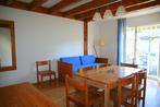 Vente Maison 3 pièces 47m² Vieux-Boucau-les-Bains (40480) - Photo 2