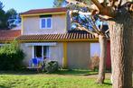 Vente Maison 3 pièces 47m² Vieux-Boucau-les-Bains (40480) - Photo 1