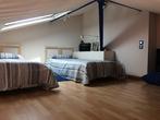 Vente Appartement 3 pièces 44m² Vieux-Boucau-les-Bains (40480) - Photo 6