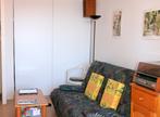 Vente Appartement 2 pièces 25m² VIEUX BOUCAU LES BAINS - Photo 9