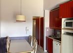 Vente Appartement 2 pièces 38m² MOLIETS ET MAA - Photo 3