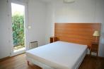 Vente Maison 3 pièces 48m² Vieux-Boucau-les-Bains (40480) - Photo 3