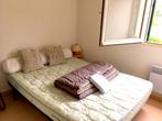 Vente Appartement 2 pièces 23m² Vieux-Boucau-les-Bains (40480) - Photo 3
