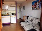Vente Appartement 2 pièces 26m² Vieux-Boucau-les-Bains (40480) - Photo 2