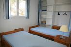 Vente Maison 3 pièces 47m² Vieux-Boucau-les-Bains (40480) - Photo 4