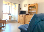 Vente Appartement 2 pièces 29m² VIEUX BOUCAU LES BAINS - Photo 5