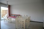 Vente Appartement 3 pièces 44m² Moliets-et-Maa (40660) - Photo 8