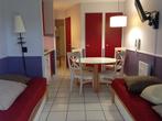 Vente Appartement 1 pièce 27m² MOLIETS ET MAA - Photo 2