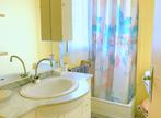 Vente Appartement 1 pièce 17m² VIEUX BOUCAU LES BAINS - Photo 6