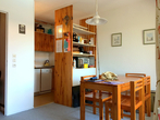 Vente Appartement 3 pièces 39m² VIEUX BOUCAU LES BAINS - Photo 9