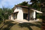 Vente Maison 5 pièces 98m² Vieux-Boucau-les-Bains (40480) - Photo 1