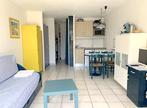 Vente Appartement 1 pièce 25m² VIEUX BOUCAU LES BAINS - Photo 6