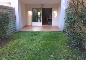 Vente Appartement 2 pièces 32m² Soustons (40140) - Photo 1