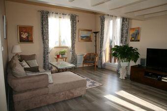 Vente Appartement 5 pièces 110m² Soustons (40140) - photo
