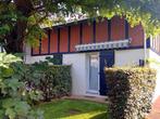 Vente Appartement 4 pièces 54m² Vieux-Boucau-les-Bains (40480) - Photo 2