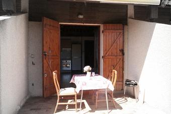Vente Appartement 3 pièces 47m² Vieux-Boucau-les-Bains (40480) - photo