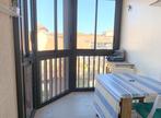 Vente Appartement 2 pièces 29m² VIEUX BOUCAU LES BAINS - Photo 1