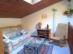 Vente Maison 4 pièces 77m² Vieux-Boucau-les-Bains (40480) - Photo 6