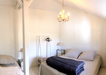 Vente Appartement 3 pièces 45m² VIEUX BOUCAU LES BAINS - Photo 1