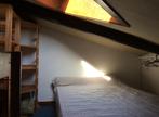 Vente Appartement 3 pièces 30m² VIEUX BOUCAU LES BAINS - Photo 4