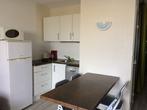 Vente Appartement 2 pièces 30m² Seignosse (40510) - Photo 7