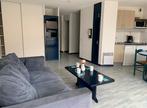 Vente Appartement 3 pièces 53m² VIEUX BOUCAU LES BAINS - Photo 2