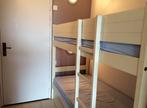 Vente Appartement 1 pièce 20m² MOLIETS ET MAA - Photo 4