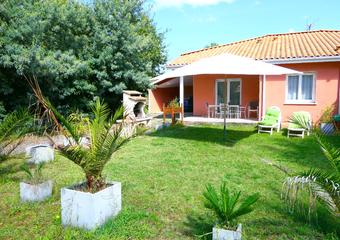 Vente Maison 4 pièces 72m² VIEUX BOUCAU LES BAINS - Photo 1