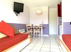 Vente Appartement 2 pièces 38m² MOLIETS ET MAA - Photo 2