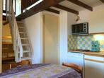 Vente Appartement 3 pièces 41m² Vieux-Boucau-les-Bains (40480) - Photo 8