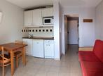Vente Appartement 1 pièce 20m² MOLIETS ET MAA - Photo 2