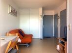 Vente Appartement 2 pièces 25m² VIEUX BOUCAU LES BAINS - Photo 4
