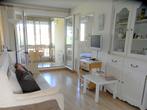 Vente Appartement 2 pièces 26m² Vieux-Boucau-les-Bains (40480) - Photo 3