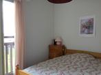 Vente Appartement 2 pièces 25m² Vieux-Boucau-les-Bains (40480) - Photo 7