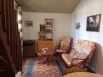 Vente Appartement 3 pièces 46m² Vieux-Boucau-les-Bains (40480) - Photo 6