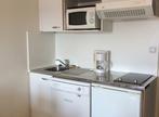 Vente Appartement 2 pièces 28m² VIEUX BOUCAU LES BAINS - Photo 3