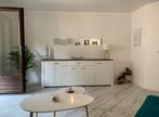 Vente Appartement 2 pièces 33m² VIEUX BOUCAU LES BAINS - Photo 13