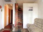 Vente Appartement 1 pièce 24m² VIEUX BOUCAU LES BAINS - Photo 4