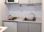 Vente Appartement 2 pièces 25m² VIEUX BOUCAU LES BAINS - Photo 6
