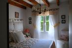 Vente Maison 5 pièces 90m² Vieux-Boucau-les-Bains (40480) - Photo 6
