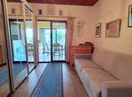 Vente Maison 7 pièces 138m² VIEUX BOUCAU LES BAINS - Photo 8