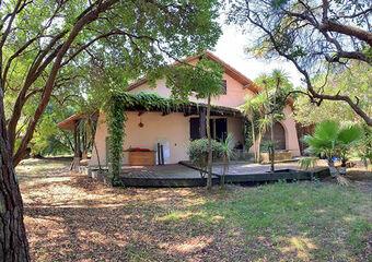 Vente Maison 5 pièces 120m² VIEUX BOUCAU LES BAINS - Photo 1