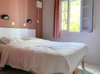 Vente Appartement 3 pièces 37m² MOLIETS ET MAA - Photo 5