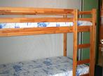 Vente Appartement 3 pièces 38m² VIEUX BOUCAU LES BAINS - Photo 5