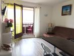 Vente Appartement 2 pièces 30m² Seignosse (40510) - Photo 2