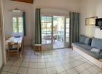 Vente Appartement 3 pièces 37m² MOLIETS ET MAA - Photo 6