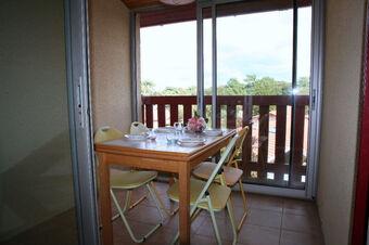 Vente Appartement 3 pièces 27m² Vieux-Boucau-les-Bains (40480) - Photo 1