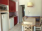 Vente Appartement 3 pièces 37m² MOLIETS ET MAA - Photo 11